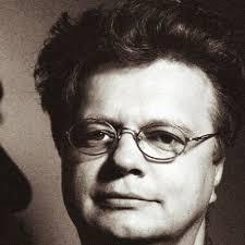 Hans Bodt
